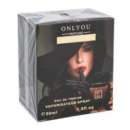 Мини парфюм ONLY YOU COLLECTION NO.904, 30 мл
