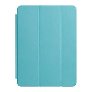 "Чехол Smart Case Original Apple Ipad Pro 2018 11"" Цвет Blue"