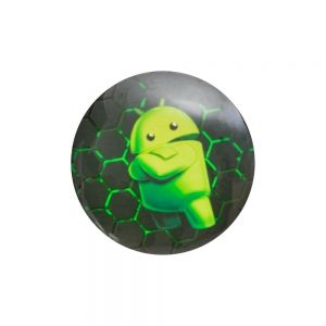 PopSockets Smile Цвет Android