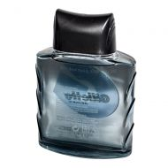 "Лосьон после бритья Gillette Series Arctic Ice ""Бодрящий"" 100 мл (3014260258313) - фото 1"