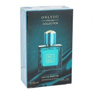 Мини парфюм ONLY YOU COLLECTION NO.812, 30 мл