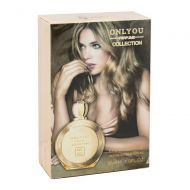 Мини парфюм ONLY YOU COLLECTION NO.822, 30 мл