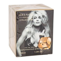 Мини парфюм ONLY YOU COLLECTION REF:OLU930-5, 30 мл