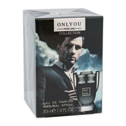 Мини парфюм ONLY YOU COLLECTION NO.835, 30 мл