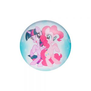 PopSockets Smile Цвет Little Pony Y527