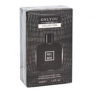 Мини парфюм ONLY YOU COLLECTION NO.805, 30 мл