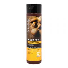 Шампунь Dr.Sante Argan Hair 250 мл